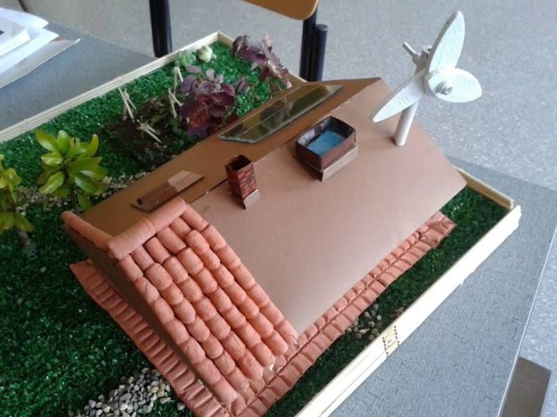 Articoli recenti a scuola di tecnologia studiare il for Casa migliore da costruire