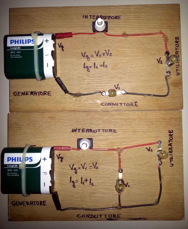 circuiti elettrici2