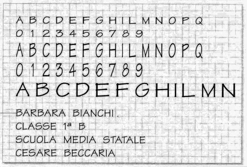 scrittura-tecnica-1