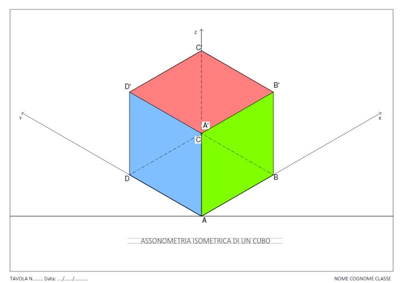 tav-01-assonometria-isometrica-di-un-cubo