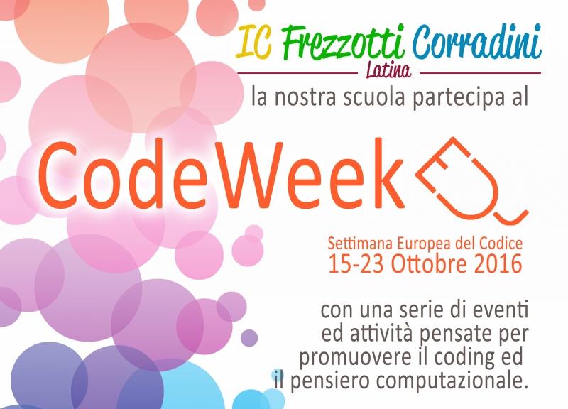 locandina-codeweek-ridotta