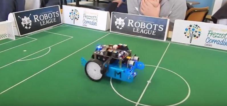 calcio-robotico2